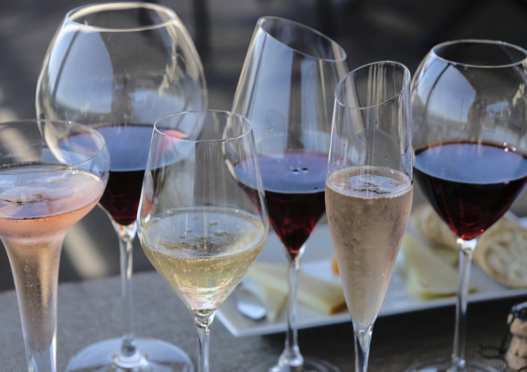 Alcohol Deaths Increase Among US Women